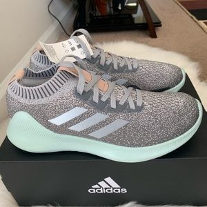 Adidas Purebounce+ Women's 9.5 New